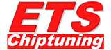 ETS Chiptuning2
