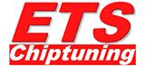 ETS Chiptuning2